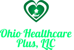Ohio Healthcare Plus, LLC - Main Page